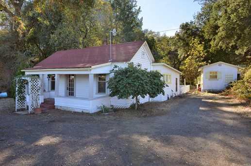1357 W Dry Creek Road - Photo 7