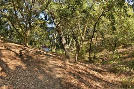 1357 W Dry Creek Road - Photo 15