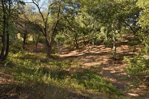 1357 W Dry Creek Road - Photo 17
