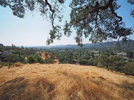 271 Vista View Drive - Photo 19