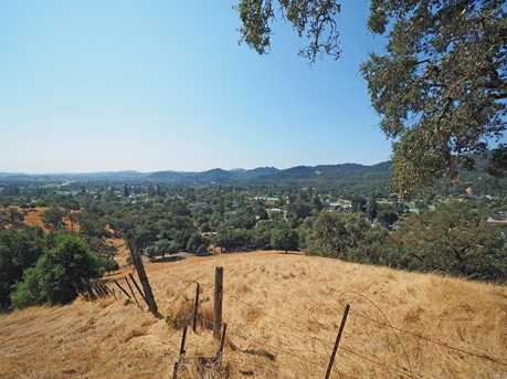 271 Vista View Drive - Photo 5