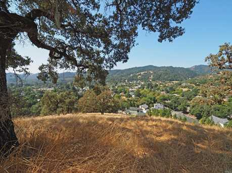 271 Vista View Drive - Photo 23