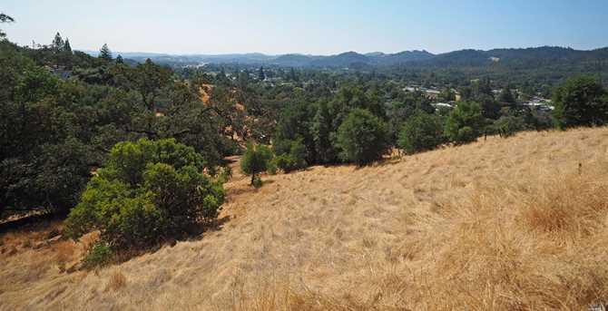 271 Vista View Drive - Photo 17