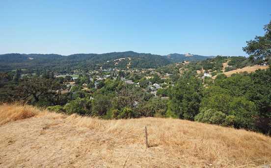 271 Vista View Drive - Photo 9