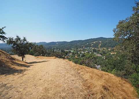 271 Vista View Drive - Photo 11