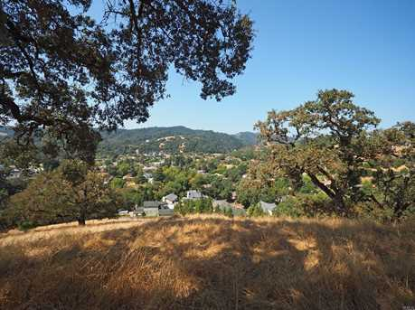 271 Vista View Drive - Photo 7
