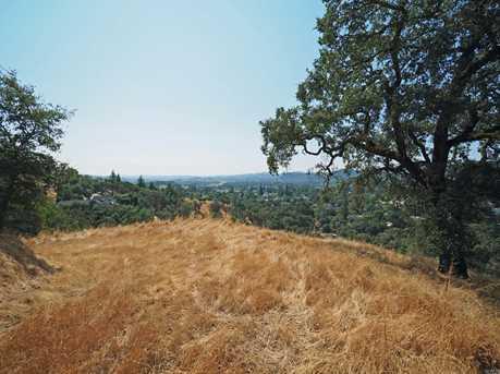 271 Vista View Drive - Photo 15
