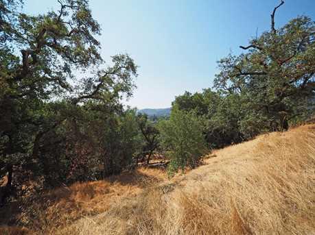 271 Vista View Drive - Photo 29