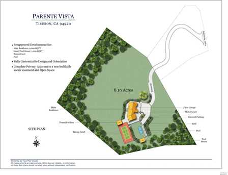 8 Parente Vista Drive - Photo 13