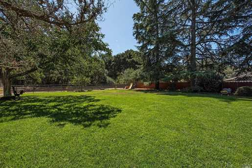 2373 Novato Blvd - Photo 27
