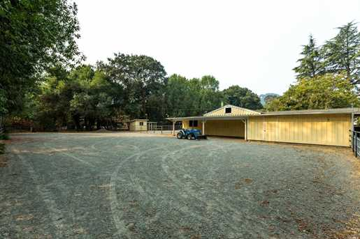 2373 Novato Blvd - Photo 39