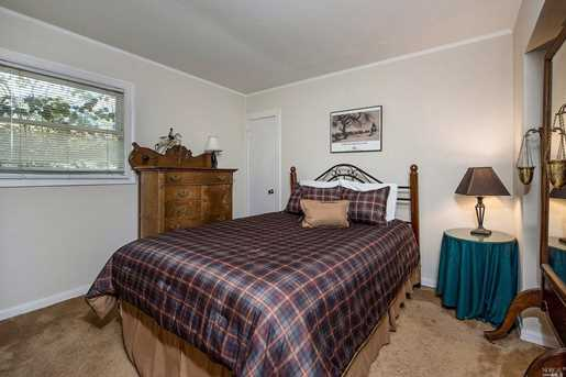 2373 Novato Blvd - Photo 47