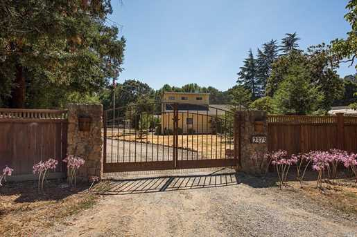 2373 Novato Blvd - Photo 41