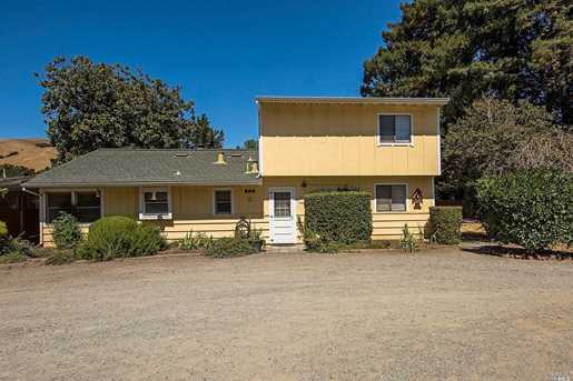 2373 Novato Blvd - Photo 43