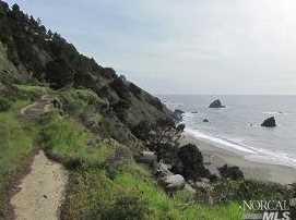 0 Navarro Bluff Road - Photo 5