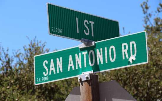 1150 San Antonio Rd - Photo 29