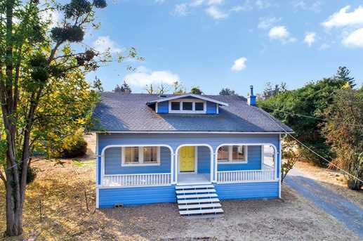 7081 Fircrest Ave - Photo 3