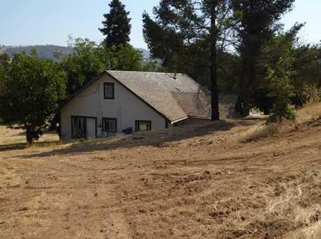17201 Morgan Valley Road - Photo 3