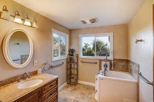 17575 Carriger Road - Photo 21