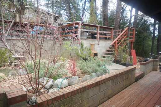 260 Placer Dr - Photo 25