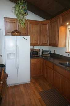 260 Placer Dr - Photo 9