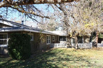 72000 Hill Road - Photo 1