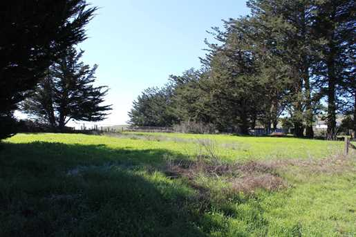 0 Dillon Beach (Aka First St) Road - Photo 7