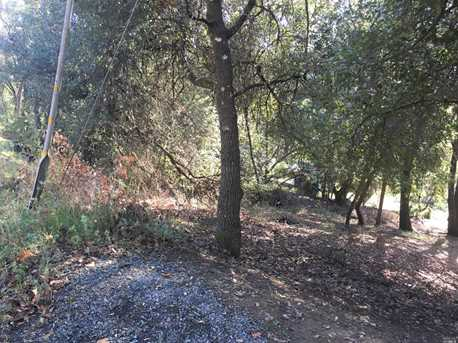 1310 Sanford Ranch Rd - Photo 5