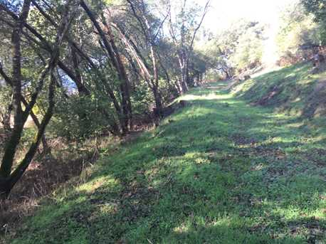 1310 Sanford Ranch Rd - Photo 11