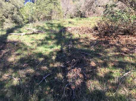 1310 Sanford Ranch Rd - Photo 9
