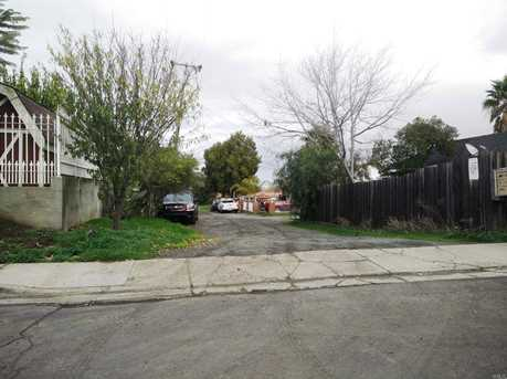 0 Lane Avenue - Photo 15