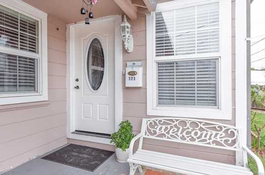 171 Homewood Ave - Photo 3