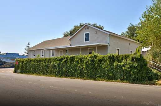6530 Covey Rd - Photo 1