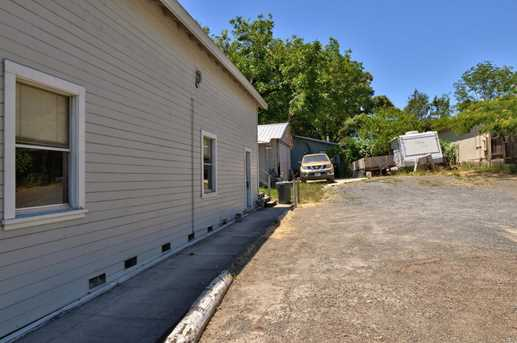 6530 Covey Rd - Photo 17