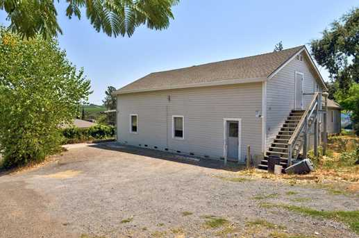 6530 Covey Rd - Photo 19