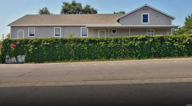 6530 Covey Rd - Photo 13