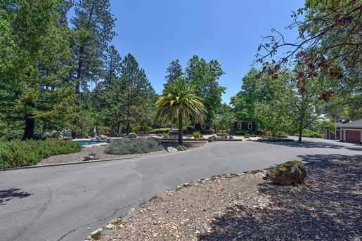 432 Dutch Henry Canyon Road - Photo 3