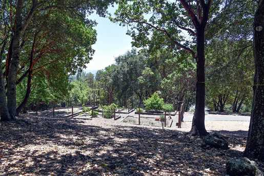 432 Dutch Henry Canyon Road - Photo 25