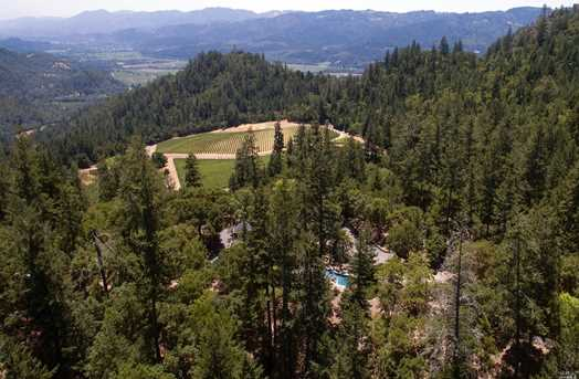 432 Dutch Henry Canyon Road - Photo 1