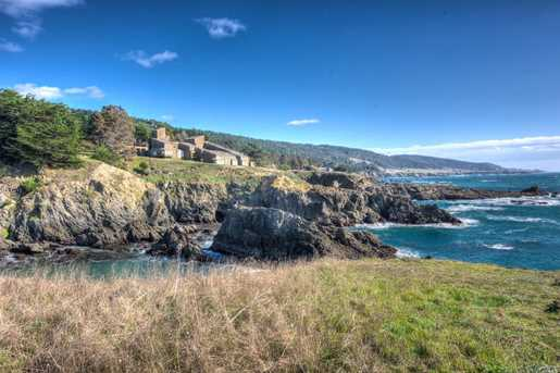 124 Sea Walk Dr - Photo 35