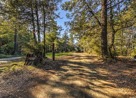 39978 Roseman Creek Rd - Photo 11