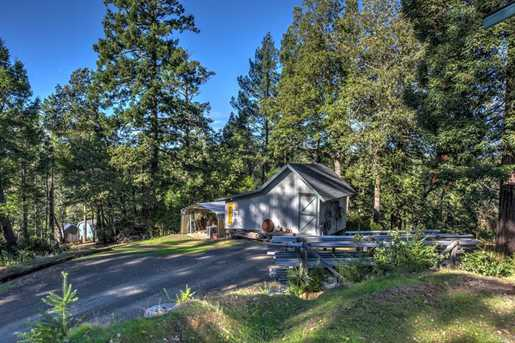 39978 Roseman Creek Rd - Photo 29