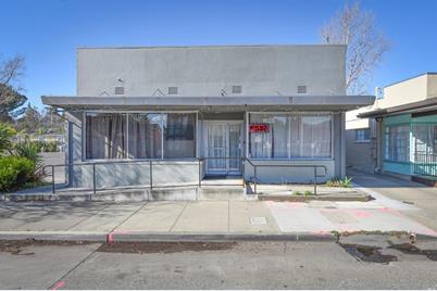 1625 Jefferson Street - Photo 1