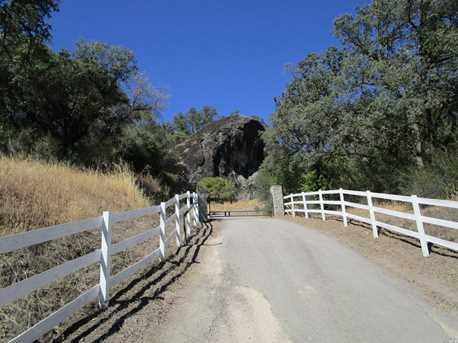 5500 Bartlett Springs Road - Photo 9