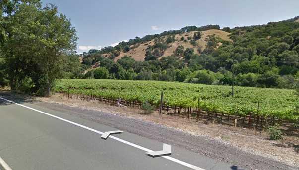 0 Quail Ridge Road - Photo 3