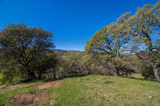 0 Quail Ridge Road - Photo 5