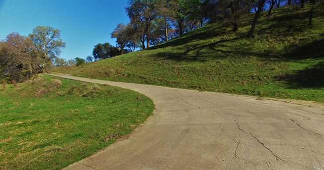 0 Quail Ridge Road - Photo 11
