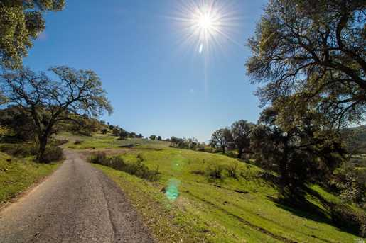 0 Quail Ridge Road - Photo 7