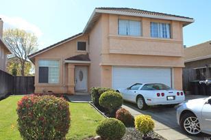 5083 Lynbrook Drive - Photo 1
