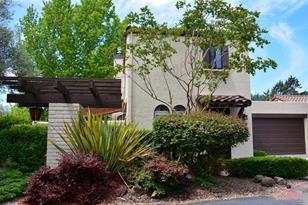 825 Shady Oak Drive - Photo 1